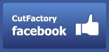 CutFactory Facebook